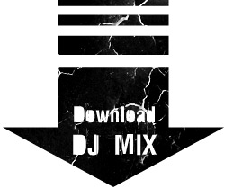 Download DJ Mix